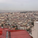 istanbul002